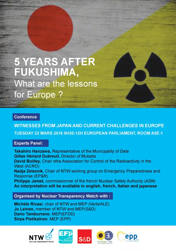 5-years-after-Fukushima-Conference-Poster-page-001