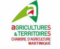 Chambre d'agriculture de Martinique