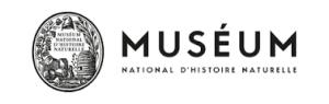 Museum histoire naturelle